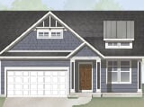 Photo 1 Bed, 1 Bath New Home plan in Hudsonville, MI