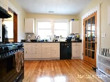 Photo 3 Bedroom Apartment for Rent at 21 North...