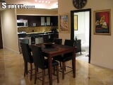 Photo 2500 1 bedroom apartment in Coconut Grove