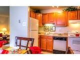 Photo Middletown Township - 756 sq. Ft - Apartment -...