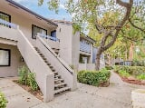 Photo Fairway Glen -448 Toyon Ave, San Jose, CA 95127