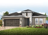 Photo 4 Bed, 3 Bath New Home plan in Apollo Beach, FL