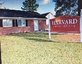 Photo 2600 Harvard Dr, Chesapeake, VA 23324