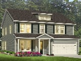 Photo 5 Bed, 3 Bath New Home plan in Little River, SC