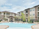 Photo Luxury living apartment in McKinney One MONTH FREE