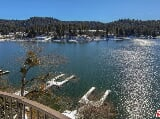 Photo 28025 Peninsula Dr, Lake Arrowhead, CA 92352