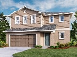 Photo 3 Bed, 2 Bath New Home plan in Leesburg, FL