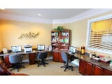 Photo Beautiful Tampa Apartment for rent. Single Car...