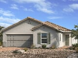 Photo 3 Bed, 2 Bath New Home plan in Las Vegas, NV