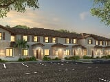 Photo 3 Bed, 2 Bath New Home plan in Hialeah, FL