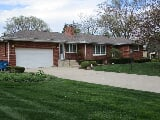 Photo 12748 South Oak Park Avenue Palos Heights, IL...
