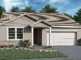 Photo 3 Bed, 2 Bath New Home plan in Lancaster, CA