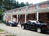 Photo 2 Bedroom Condo for Rent at 563 Garrison Pines,...