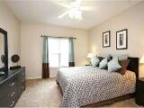 Photo 2 bedrooms - Carden is now showing gorgeous...