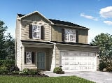 Photo 3 Bed, 2 Bath New Home plan in Gilbert, SC