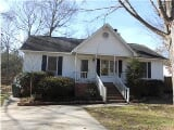 House for rent in Irmo - Trovit