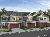 Photo 3 Bed, 2 Bath New Home plan in Latham, NY