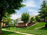 Photo Villas at Rockville - 3 Bedroom / 2 Bath