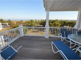 Photo Beautiful Avalon Townhouse for rent