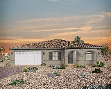 Photo 3 Bed, 3 Bath New Home plan in Boulder City, NV