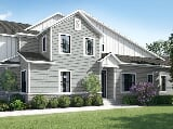 Photo 3 Bed, 3 Bath New Home plan in Downingtown, PA