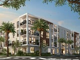 Photo 1 Bed, 1 Bath New Home plan in Doral, FL