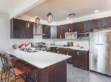 Photo 25-40 38th Street, Queens, NY