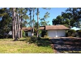 Photo Foreclosure - Divot Rd, Sebring FL 33872