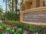 Photo Allure at Scripps Ranch 1 Bedroom Apartment for...
