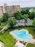 Photo Towers at Wyncote - 2 Bedroom 2 Bath with Den