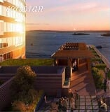 Photo Property for sale - Battery Park City, New York