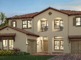Photo 5 Bed, 5 Bath New Home plan in Parkland, FL