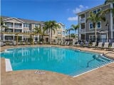 Photo Prominence Apartments Studio Luxury Apt Homes....