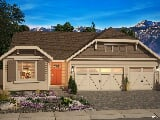 Photo 3 Bed, 2 Bath New Home plan in Minden, NV