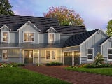 Photo 6 Bed, 5 Bath New Home plan in Jacksonville, FL