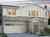 Photo 3 Bed, 2 Bath New Home plan in Fontana, CA