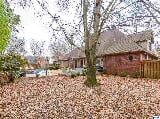 Photo 2214 Century Court Se Decatur, AL 35601