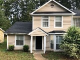 Photo Apartment in GA College Park 2575 Picardy Cir N