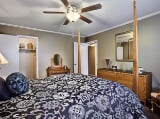 Photo Juniper Springs A Concierge Community - 2 bed/2...
