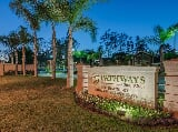 Photo Pathways at Bixby Village 1 Bedroom Apartment...