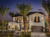 Photo Brand New Home in Orange, CA. 5 Bed, 5 Bath