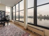 Photo 3 bedroom luxury Apartment for sale in New York