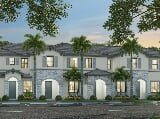 Photo 3 Bed, 3 Bath New Home plan in Miami, FL