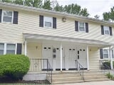Photo 1,280/mo - 897 sq. Ft - Trenton - come and see...