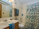 Photo Woodside Park Apartments -MOVE IN FOR $99!...