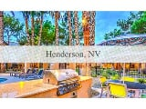 Photo Beautiful Henderson Apartment for rent. 1,029/mo