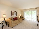 Photo Arundel Apartments Homes -3009 Crossfork Dr,...