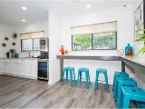 Photo 700 sq. ft - Atlanta - Apartment - come and see...