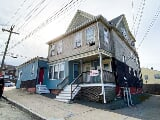 Photo 26 Sumner St, Revere, MA 02151