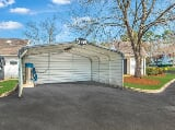 Photo Yorktowne Village Apartments -2172 Ebinport Rd,...
